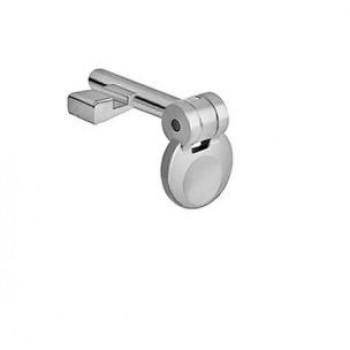 AGB B005022406 KEY WITH REDUCED NECK - SCIVOLA